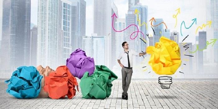 Vous êtes une entreprise en difficultés ? Comment avoir des financements ?