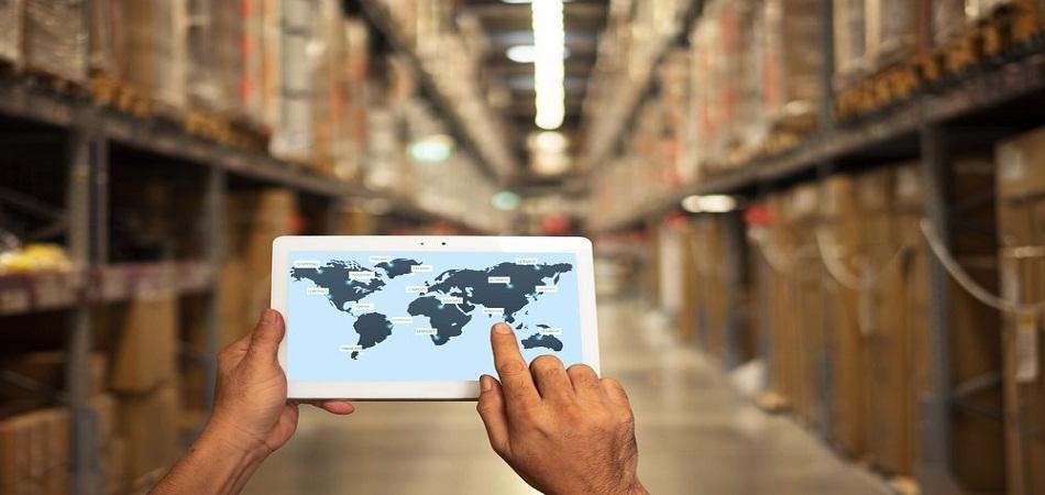 Améliorez les performances de votre supply chain avec Manh !