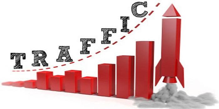 Quels sont les différents canaux d'acquisitions de trafic sur internet ?
