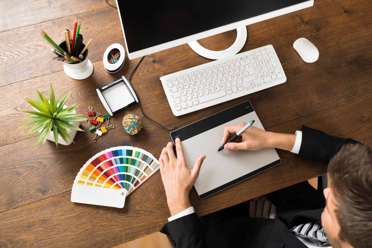 Agence web : quelle plus-value apporte-t-elle à un commerce ?