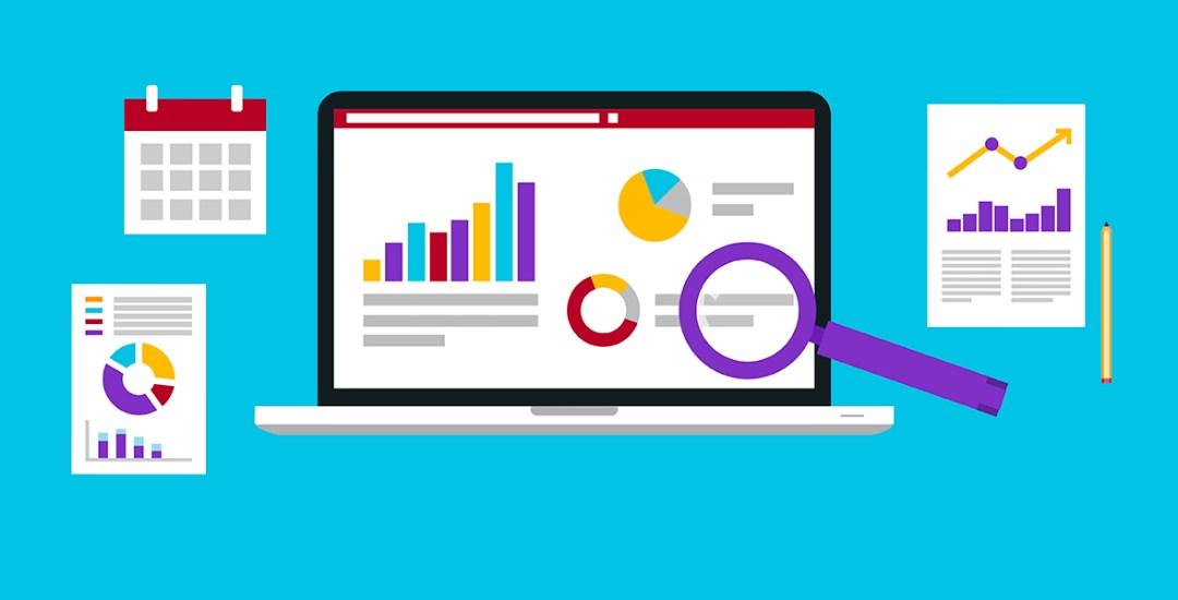 E-commerce : comment réussir la veille concurrentielle ?